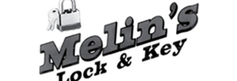 Melin's Lock and Key
