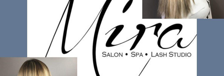 Mira Salon and Spa