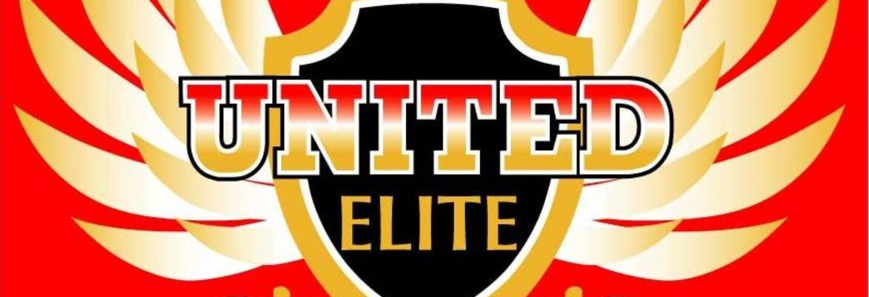 United Elite MMA