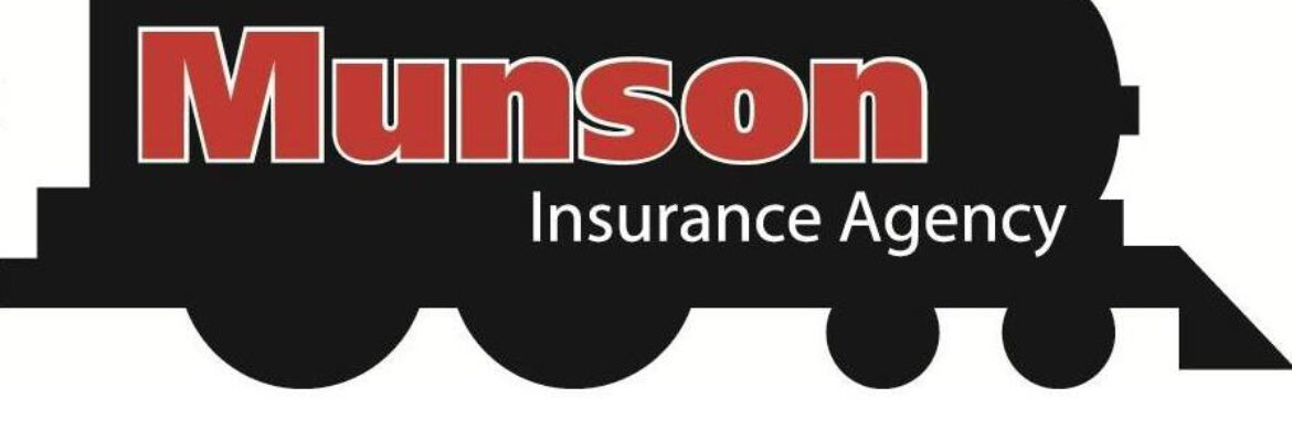 Munson Insurance Agency, Inc