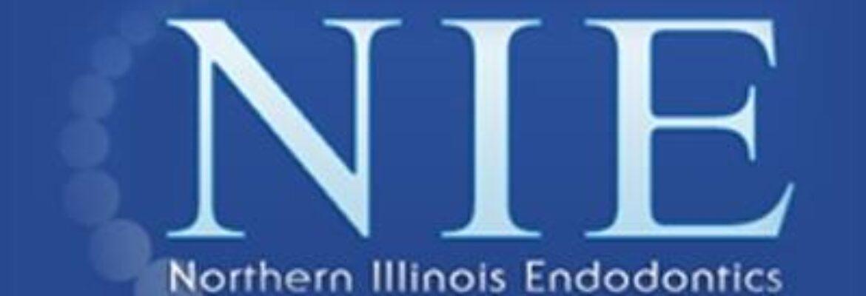 Northern Illinois Endodontics