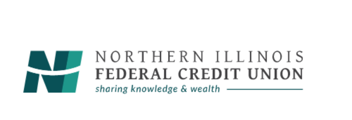 Northern Illinois Federal Credit Union