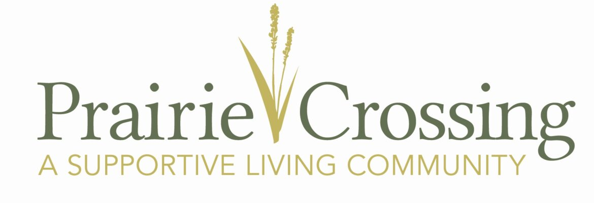 Prairie Crossing A Supportive Living Community