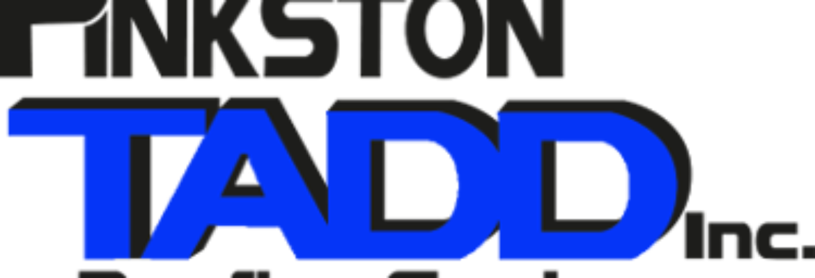 Pinkston-Tadd Inc. Roofing