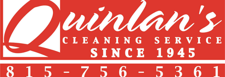 Quinlan's Carpet Cleaning
