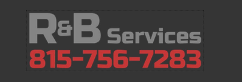 R&B Services