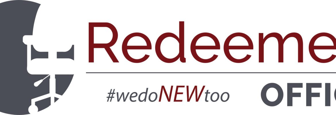 Redeemed Office
