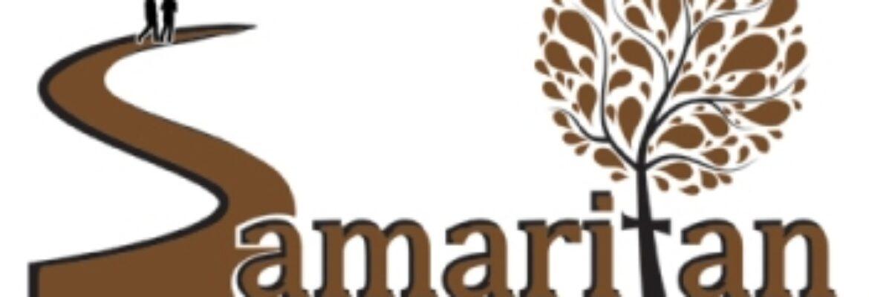 Samaritan Heritage Counseling