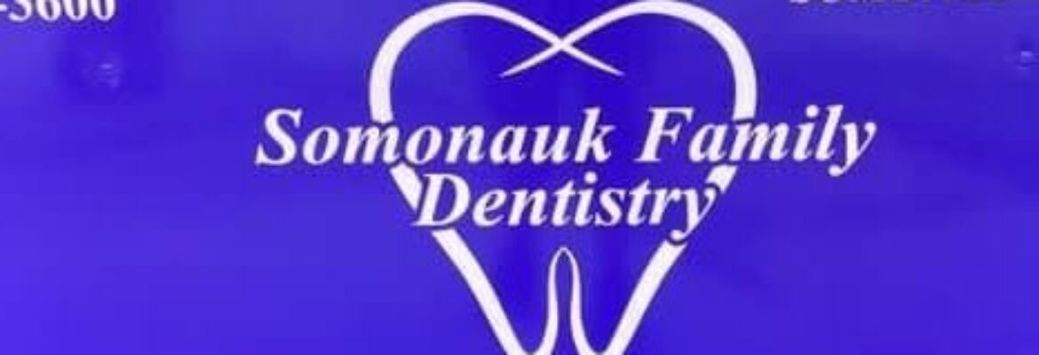 Somonauk Family Dentistry