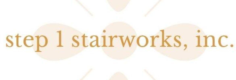 Step1 Stairworks, Inc.