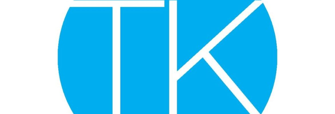 TK Cleaners