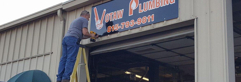 Votaw Plumbing