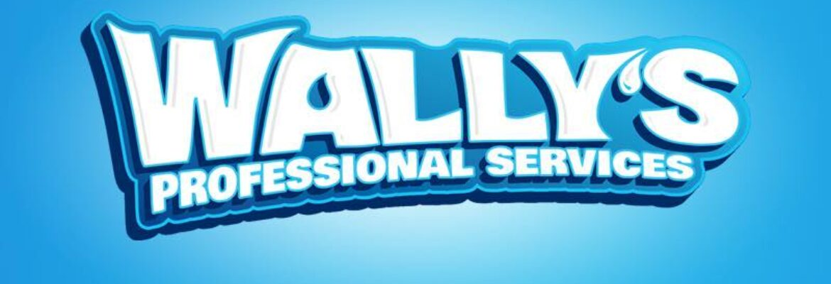 Wally's Professional Services