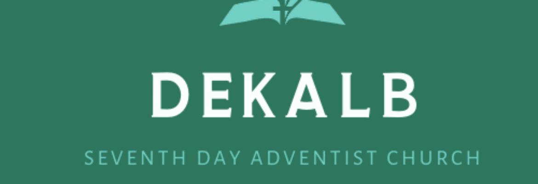 Dekalb Seventh day Adventist Church
