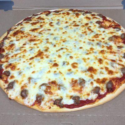 Joey G's Pizzeria