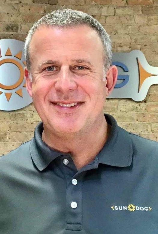 Local DeKalb Businessman To Run For Mayor