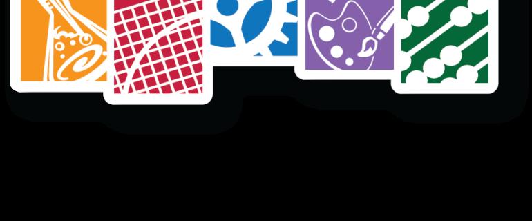 Register for NIU STEAM Studio After-school Activities!