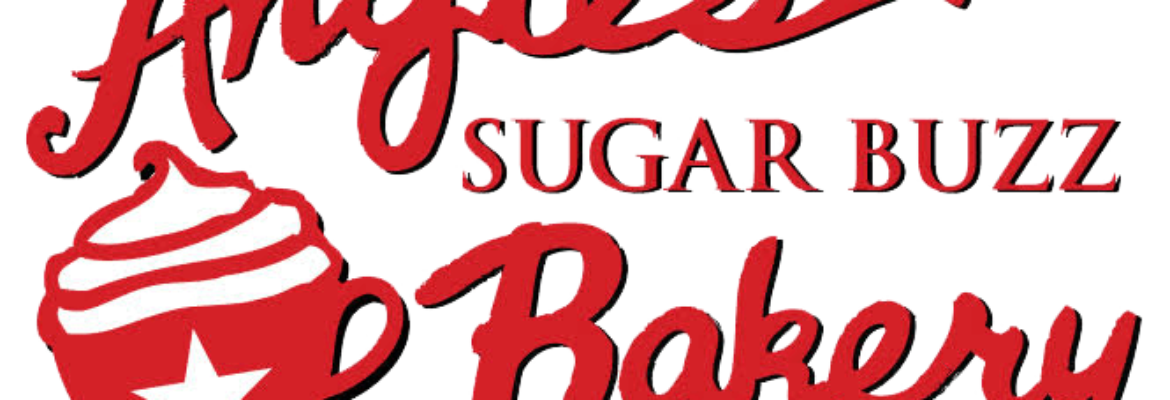 Angie's Sugar Buzz Bakery