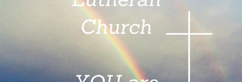 Bethlehem Lutheran Church, DeKalb IL