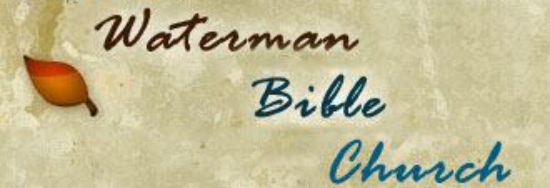 Waterman Bible Church