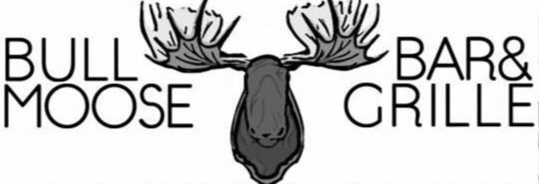 Bull Moose Bar & Grille