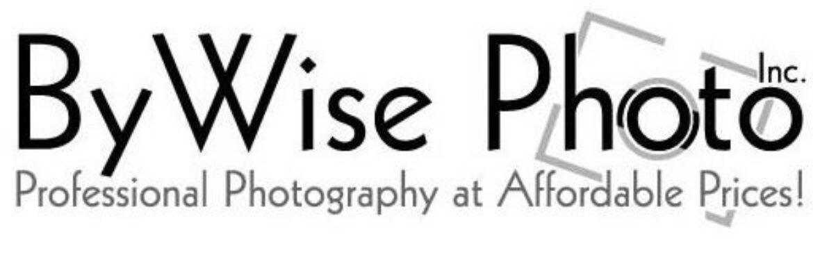 ByWise Photo, Inc.