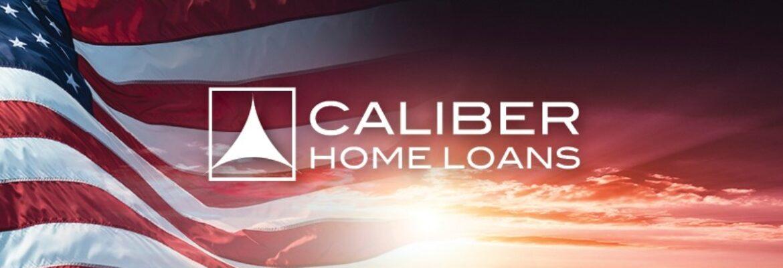 Beth Gottlieb – Caliber Home Loans