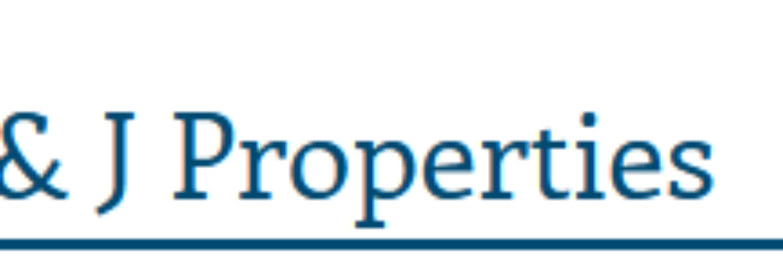 D&J Properties