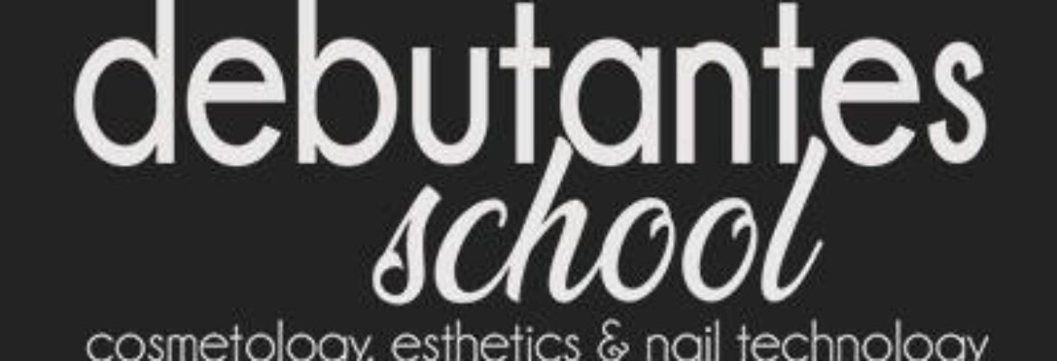 Debutantes School of Cosmetology