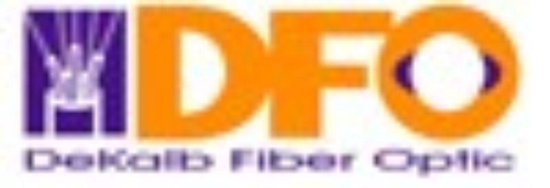 DeKalb Fiber Optic