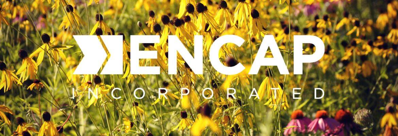 ENCAP Inc