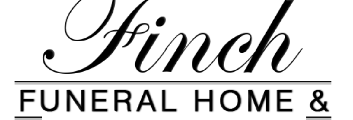 Finch Funeral Home and Crematorium