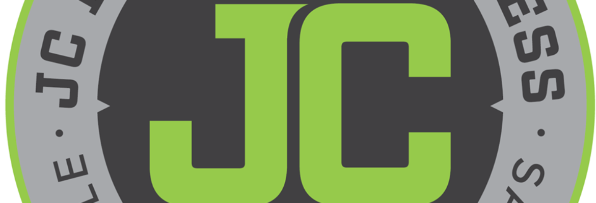 JC Health and Fitness