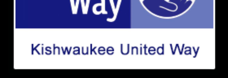 Kishwaukee United Way