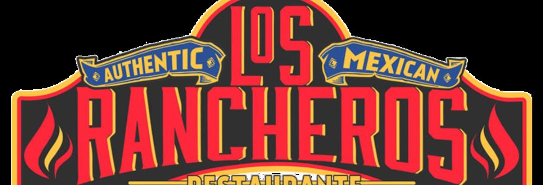 Los Rancheros of Dekalb