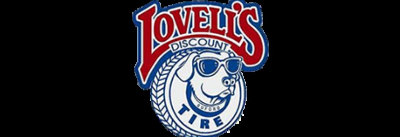 Lovells Discount Tire