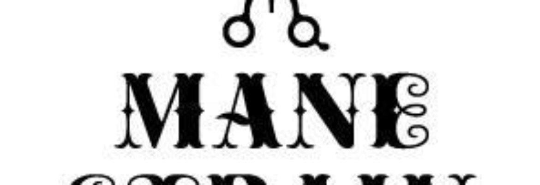 Mane Strain