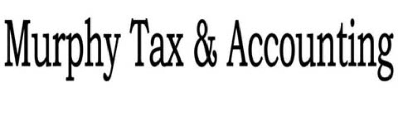 Murphy Tax & Accounting