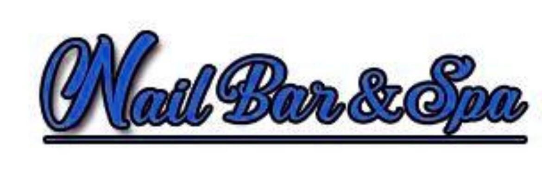 Nail Bar Spa