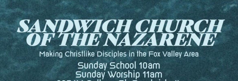 Sandwich Church of the Nazarene