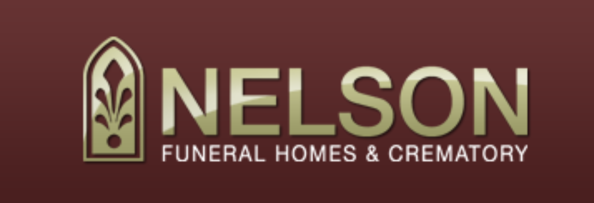 Nelson Funeral Home & Crematory