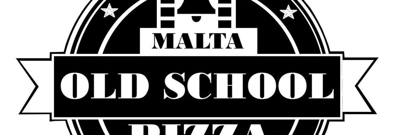 Old School Pizza Malta