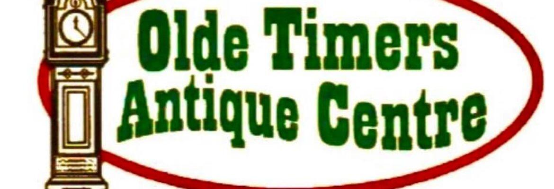 Olde Timers Antique Centre