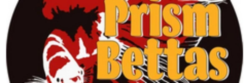 Prism Bettas