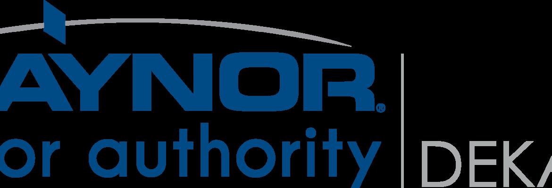 Raynor Door Authority (Dekalb, IL)