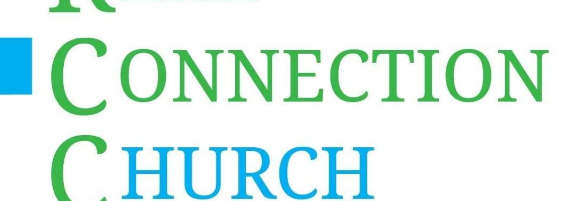 Real Connection Church