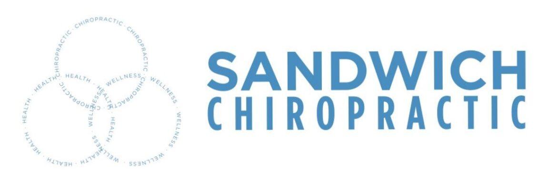 Sandwich Chiropractic