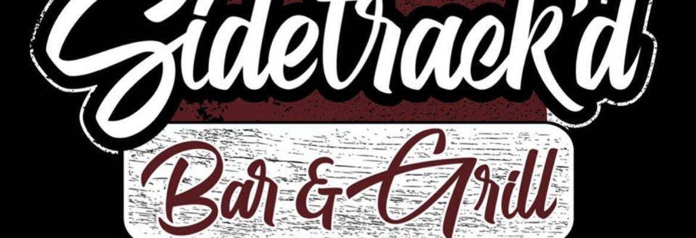 Sidetrack'd Bar & Grill