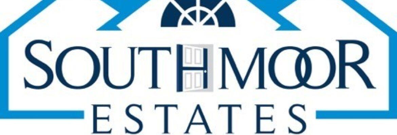 Southmoor Estates