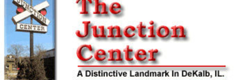 The Junction Center